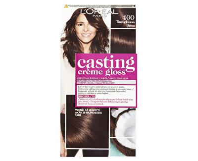 Farba na vlasy Casting Crème Gloss
