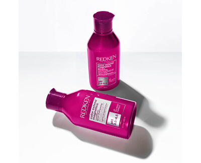 Kondicionér pro barvené vlasy Color Extend Magnetics (Conditioner Color Care)