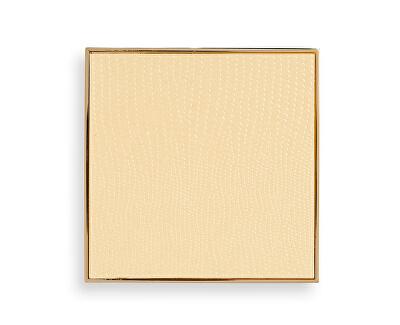 Lisovaný pudr CC Perfecting (Pressed Powder) 5 g - SLEVA - poškozená krabička