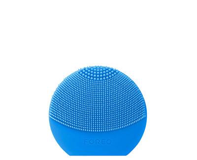 LUNA Play Plus Čisticí sonický kartáček na obličej - SLEVA - rozbitý obal