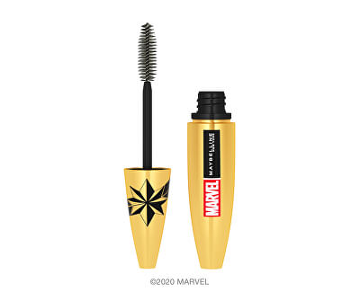 Rimel pentru volum Colossal Marvel (Mascara) 10,7 ml