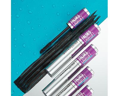 Prodlužující voděodolná řasenka The Falsies Lash Lift (Waterproof Mascara) 8,6 ml