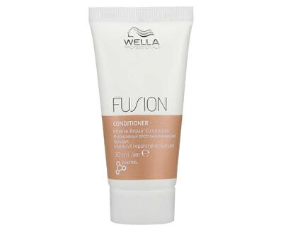 Regeneračný kondicionér na poškodené vlasy Fusion (Intense Repair Conditioner)