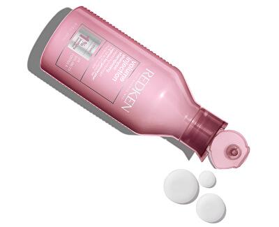 Šampon pro objem Volume Injection (Shampoo Volumizing)