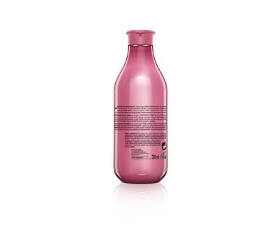 Șampon pentru refacerea lungimilor Serie Expert Pro Longer (Lengths Renewing Shampoo)