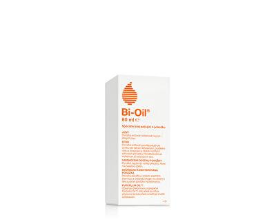 Všestranný prírodný olej Bi-Oil Purcellin Oil