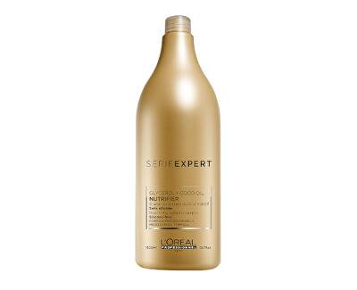 1500 ml