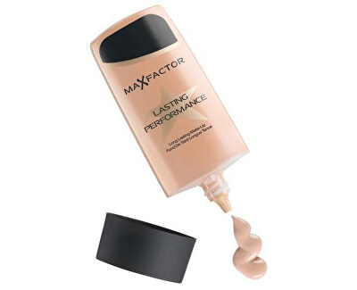 Dlouhotrvající make-up Lasting Performance (Long Lasting Make-Up) 35 ml