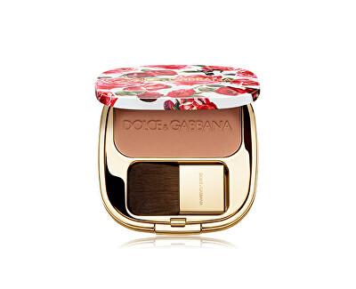 Fard de obraz The Blush Of Roses Luminous Cheek 5 g