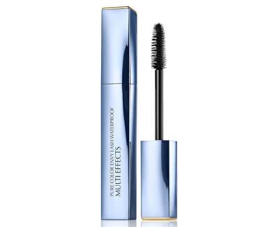 Řasenka pro objem a délku Pure Colour Envy Lash Waterproof Multieffects Mascara 6 ml