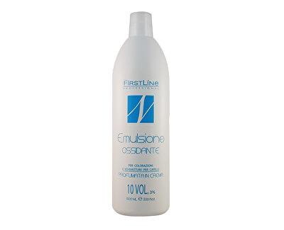 Emulsie oxidantă Emulsione Ossidante 3% 10 vol.