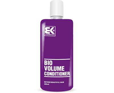 Kondicionér pre objem vlasov (Conditioner Volume Bio)