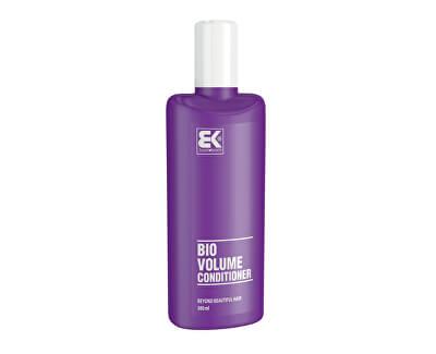 Kondicionér pro objem vlasů (Conditioner Volume Bio)