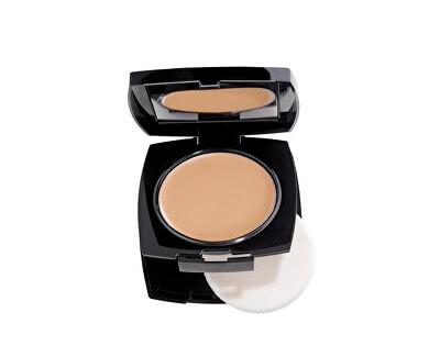 Krémový makeup s pudrovým efektem 9 g