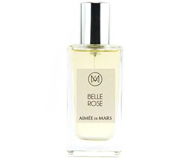 Parfémová voda Aimée de Mars Belle Rose - Eau de Parfum