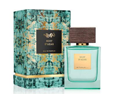 Apă de parfum pentru bărbați Nuit D`Azar