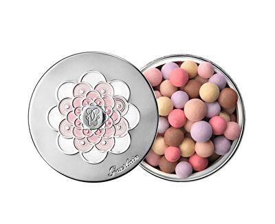 Rozjasňující perly (Météorites Light Revealing Pearls Of Powder) 25 g - SLEVA - bez celofánu