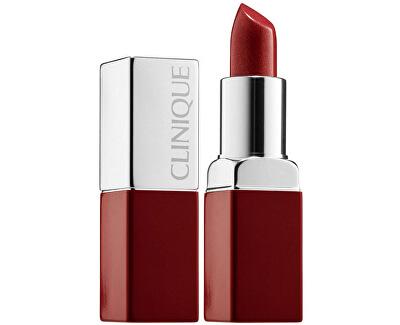 Rtěnka + Podkladová báze Clinique Pop (Lip Colour + Primer) 3,9 g