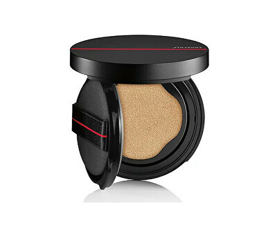 Make-up compact de ungă durată Synchro Skin (Self-Refreshing Cushion Compact) 13 g