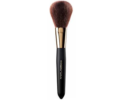 Kosmetický štětec na make-up Brush Powder