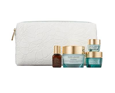 Set cosmetic pentru îngrijirea pielii All Day Hydration