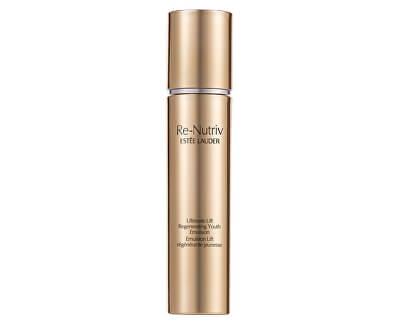 Liftingová zpevňující emulze Re-Nutriv Ultimate Lift (Regenerating Youth Emulsion) 75 ml