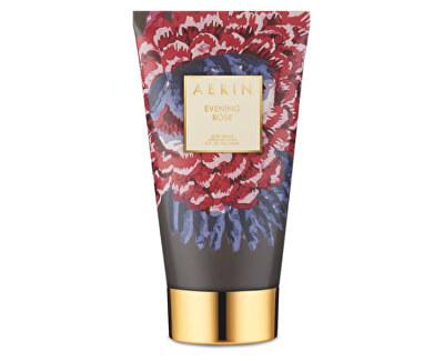 Cremă de corp de lux Evening Rose (Body Cream) 150 ml