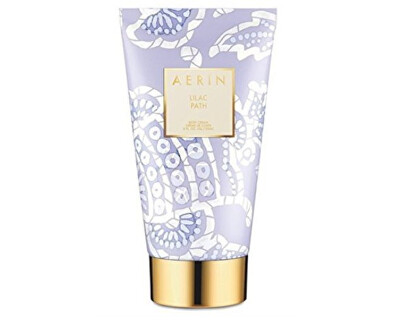 Crema de Corp Lilac Path (Body Cream) 150 ml