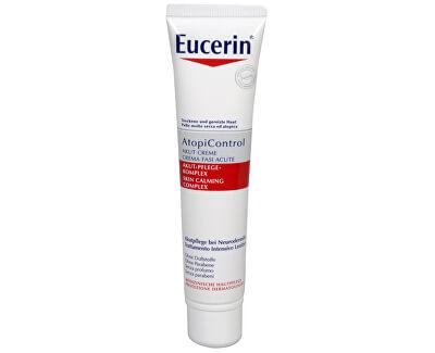 Acute krém AtopiControl 40 ml