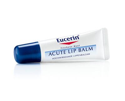 Balzám na rty Acute Lip Balm 10 ml