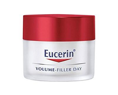 Remodelační denní krém pro suchou pleť Hyaluron Filler+Volume Lift SPF 15 50 ml