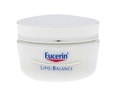 Intenzivní výživný krém Lipo-Balance 50 ml