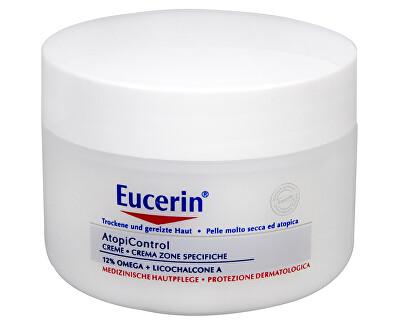Krém AtopiControl 75 ml