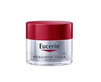 Remodelační noční krém Hyaluron Filler+Volume Lift 50 ml