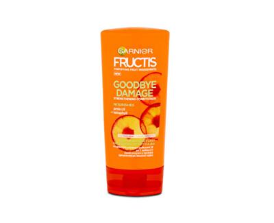 Posilňujúci balzam Fructis Goodbye Damage 200 ml