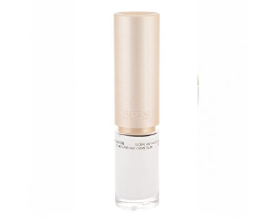 Cremă revitalizantă fluid Skinsation (Global Anti-Age Creme Fluid) 50 ml