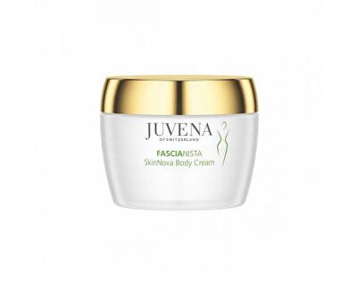 Cremă de corp Fiscianista SkinNova (Body Cream) 200 ml