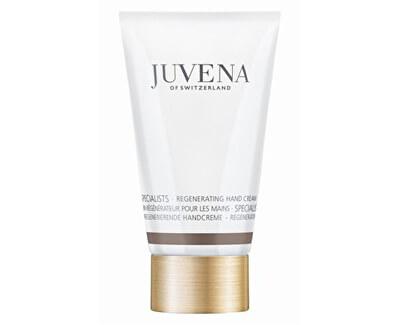 Regenerační krém na ruce a maska v jednom (Regenerating Hand Cream) 75 ml