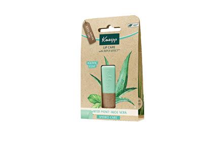 Balzám na rty Aloe Vera 4,7 g
