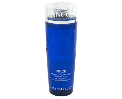 Osvěžující odličovač očního make-upu Effacil (Re-Freshing Eye Make-Up Remover) 125 ml