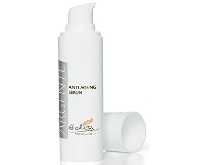 Anti-ageing sérum 30 g