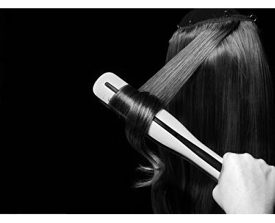 Parná žehlička na vlasy SteamPod 3.0
