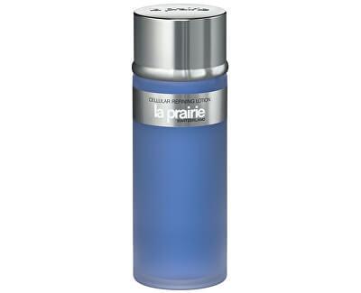 Zjemňující pleťová voda s buněčným komplexem (Cellular Refining Lotion) 250 ml