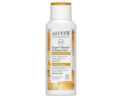 Kondicionér pro poškozené vlasy Expert Repair & Deep Care (Expert Repair Conditioner) 200 ml