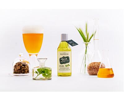 Extra jemný pivní Šampon snů 255 ml