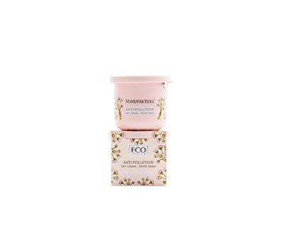 Crema de piele hidratantă de zi Sedmikráska - ECO reumple 50 ml
