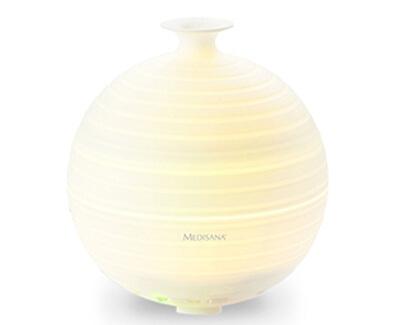 Aroma difuzér AD 620