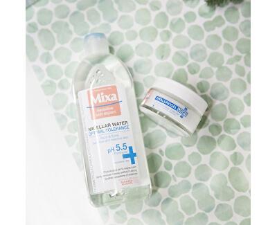 Intenzívna hydratačná starostlivosť Sensitive Skin Expert (Intensive Hydration) 50 ml