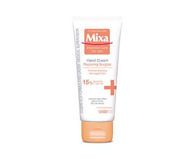 Regenerační krém na ruce pro extra suchou pokožku 100 ml