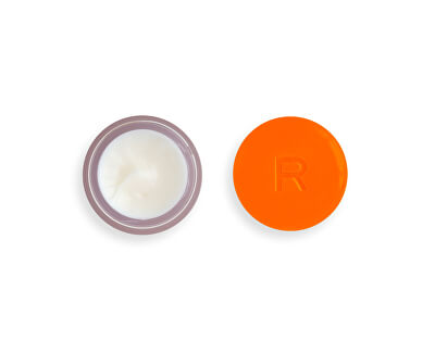 Oční krém Revolution Skincare Brightening Boost (Ginseng Eye Cream) 15 ml